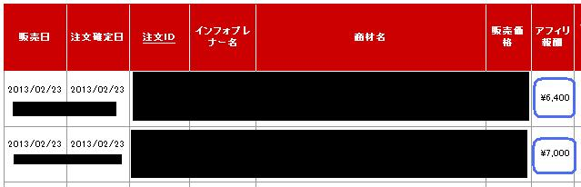 affiliate-tokuten