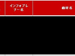 12-24 affiliate-houshu